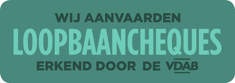 logo-loopbaancheques-blauwgroen